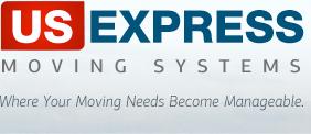 USEXPRESS company logo